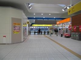 20100109 022.jpg