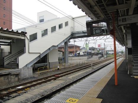 20100520 008.jpg