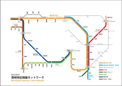 2012_3路線図.png