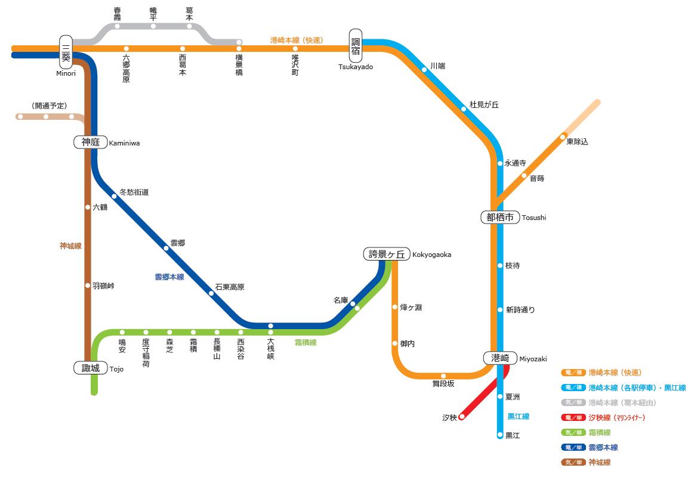 https://commuter-rapid.up.seesaa.net/image/E784A1E9A18C.png
